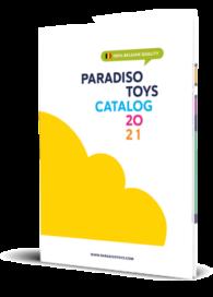 paradiso-toys-catalog-2020-xl