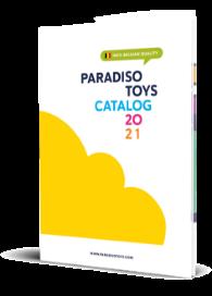 paradiso-toys-catalog-2020